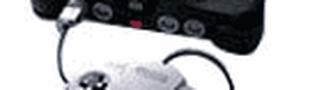 Illustration Top Nintendo 64