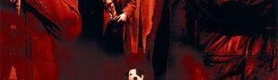Illustration Jason Statham, bordel !