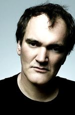 Photo Quentin Tarantino