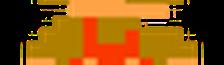 Illustration Mon classement des Mario