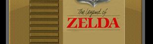 Illustration Mon classement des Zelda