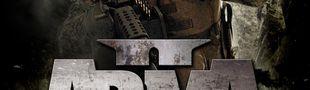 Illustration Meilleurs FPS du monde : Multijoueur