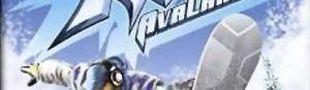 Illustration [JV] Les jeux sous-estimés