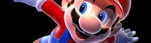 Illustration [JV] Mon classement des jeux Mario