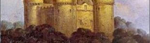 Illustration Les piliers de la littérature française