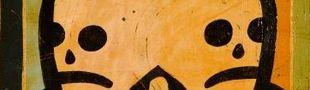Illustration Jumeaux maléfiques, Doppelganger et autres joyeusetés qui doublonnent