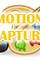 Illustration Motion Capture