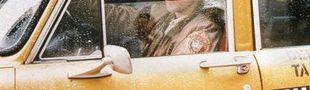 Illustration Top 10 Scorsese