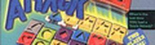 Illustration Les inventeurs de gameplay
