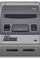Illustration Top 10 Super Nintendo