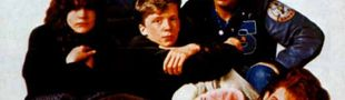Illustration Les films trop cools des 80's avec des ados dedans, et des fringues pas trop ridicules.