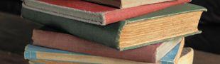 Illustration Lectures imposées, étudiées, travaillées, baclées...