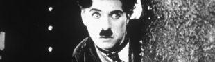 Illustration Top 15 Films réalisés par Charles Spencer Chaplin Junior