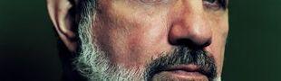 Illustration Mes films préférés de Brian De Palma