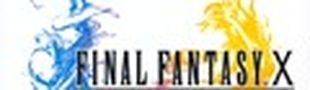 Illustration Final Fantasy