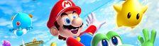 Illustration Nintendo Wiiiiiiiiii !