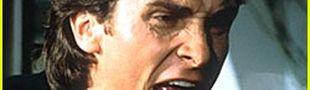 Illustration Films dans lesquels Christian Bale serre les dents
