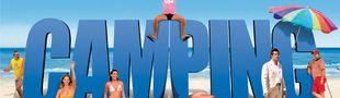 Illustration Les comiques ils sont sympas... Mais les films , ils devraient éviter!