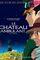 Illustration Miyazaki & Ghibli