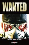 Couverture Wanted