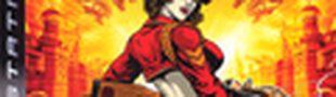 Illustration Les jeux 2009