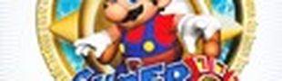 Illustration Du bon Nintendo