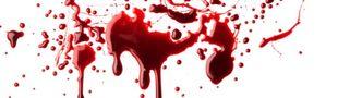 Illustration Psychopathes, barbares et sadiques (films)