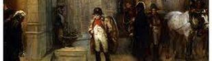 Illustration Films historiques et autres biographies