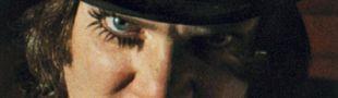 Illustration Instant confession: les classiques du cinéma... que je n'ai toujours pas vus