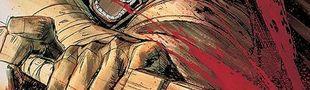 Illustration Quand j'ai la flemme de lire un manga, je le regarde à la TV