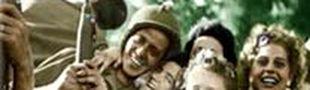 Illustration Post-it : un nom de film est tombé dans la conversation