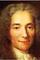 Illustration Il n'y a pas que Voltaire et Zola dans la vie, ou les livres non français que j'aurais aimé étudier à l'école