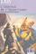 Illustration y a autant de genre de Science Fiction que de style de Hardrock, liste 3 : le Steampunk