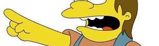 Illustration Top 15 des séries avec des rires enregistrés