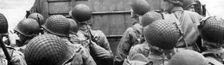 Illustration Seconde guerre mondiale : films