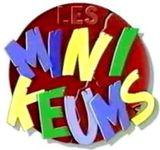 Affiche Les Minikeums