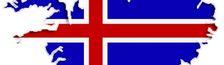 Illustration Islande