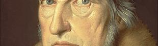 Illustration Les livres à citer pour se faire passer pour un philosophe