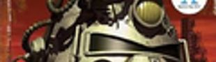 Illustration Les meilleurs OST de jeu vidéo
