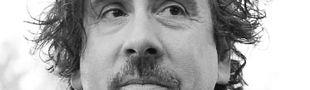 Illustration Mon Top 10: Tim Burton