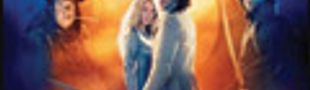 Illustration Top 20 Romantique
