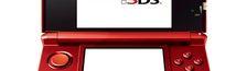 Illustration J'ai bien fait d'acheter une 3DS