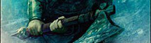 Illustration Grand Prix de l'Imaginaire / Prix Hugo / Prix Nebula  - Bonus 2014 : Prix Européens Utopiales des Pays de la Loire