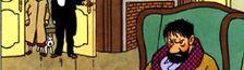 Illustration Top 15 Films de moule au milieu du salon