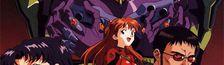Illustration Top Animes
