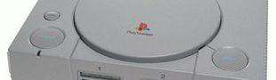 Illustration Les indispensables de la Playstation