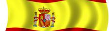 Illustration Las peliculas españolas que me gustan