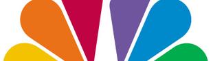 Illustration Nom : NBC, Profession : Annuler mes bonnes séries