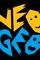 Illustration Top jeux Neo-Geo
