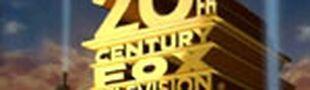 Illustration Top 15 20th Century Fox Television